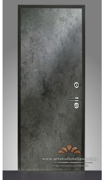 Porta 6