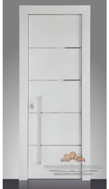 Porta 7
