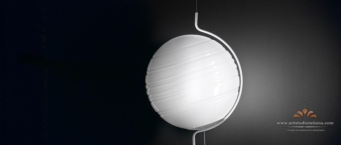 stratosfera_sv