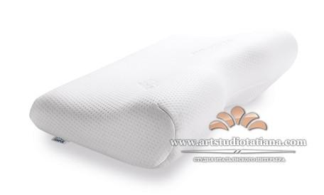 Подушка Tempur Millennium